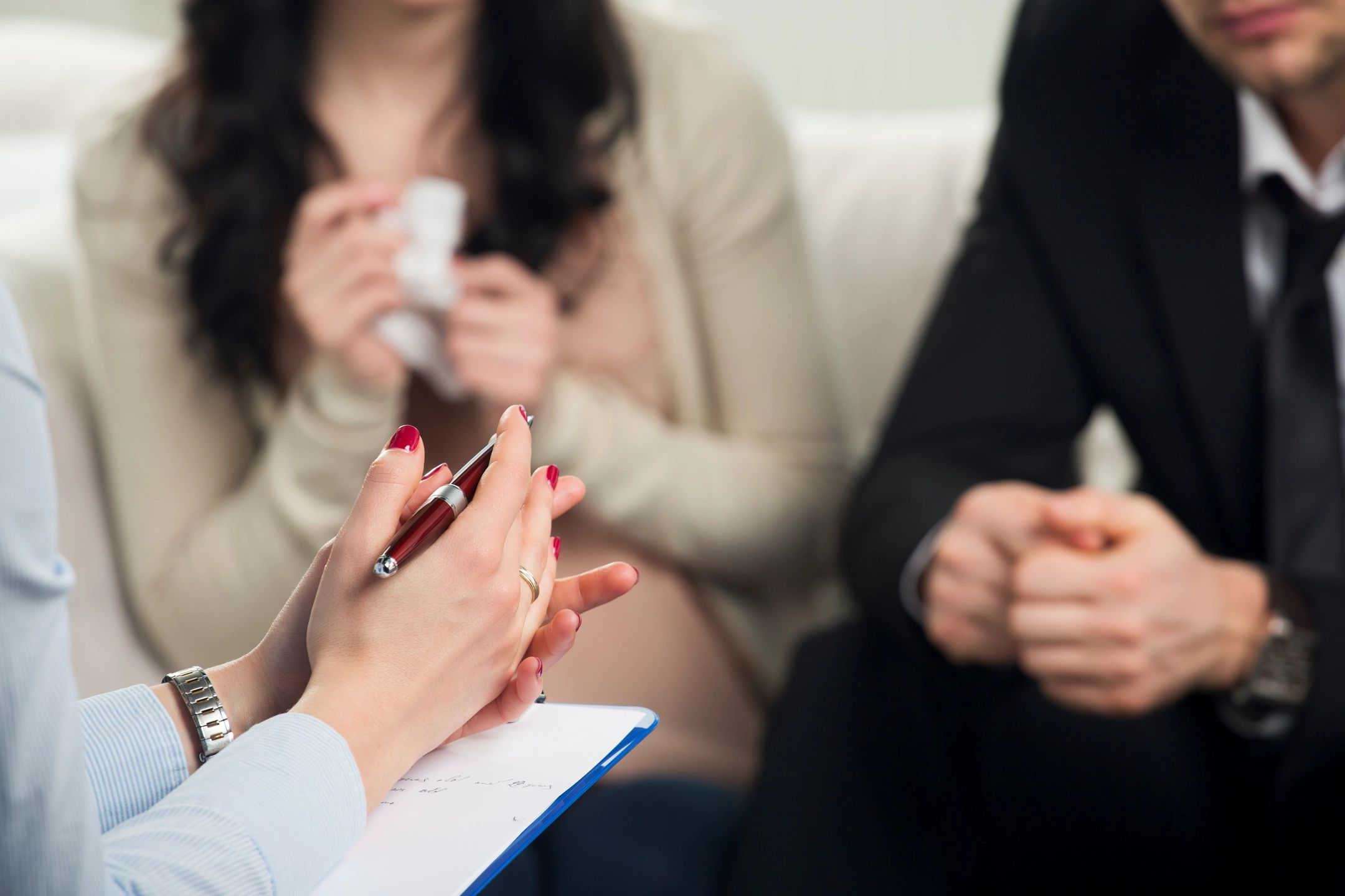 Thompsontown Marital Counseling