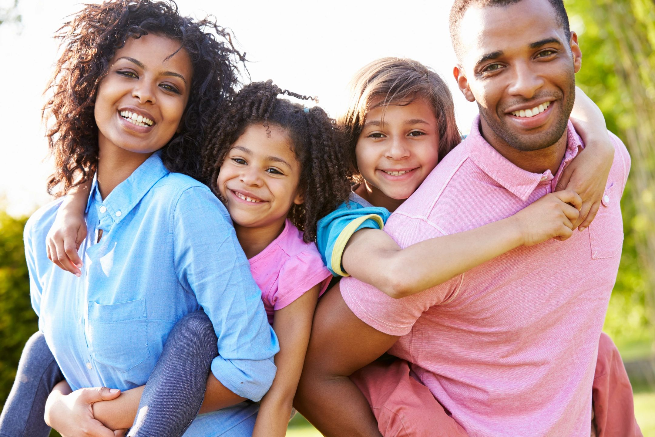 Thompsontown Family Counseling